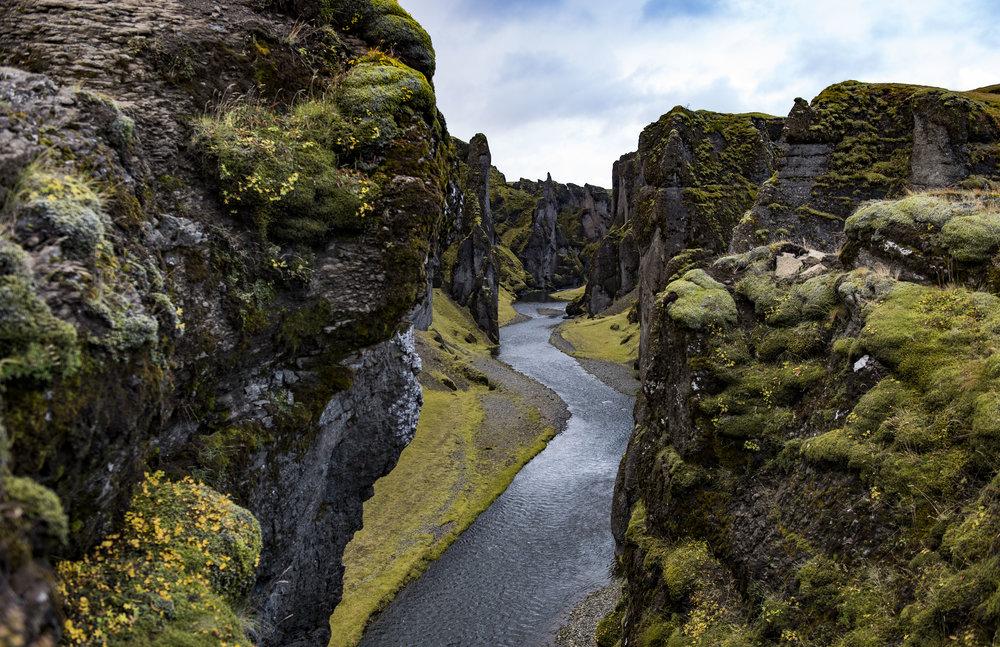 Iceland_Mediate_2016_DSC_7372.jpg