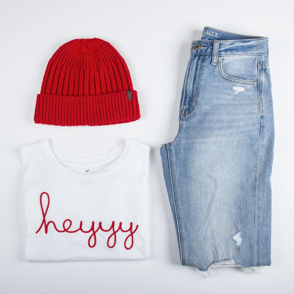 FashionLayouts_001.jpg
