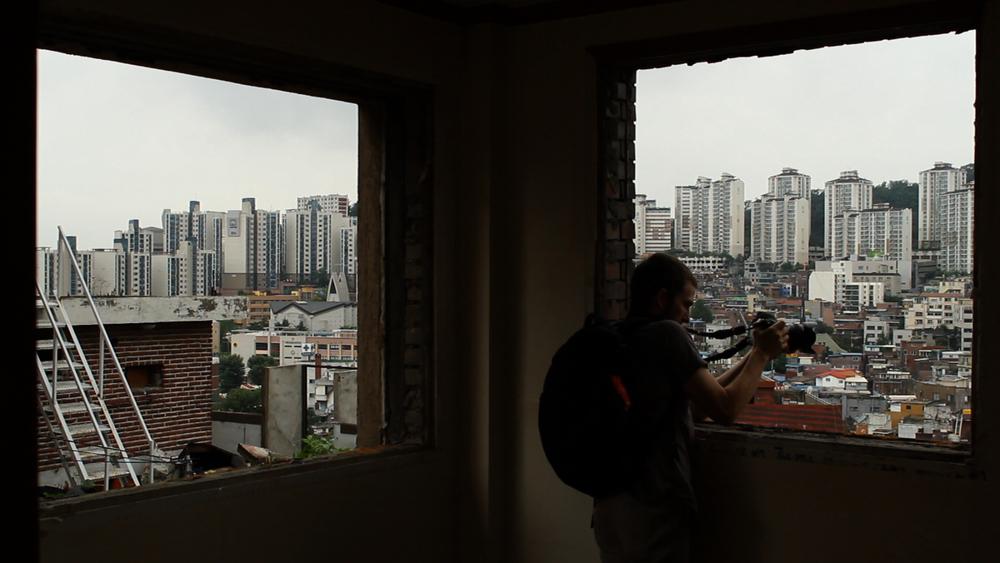 The Urban Suite