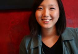 Deborah Kim.png