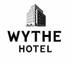 wythe15