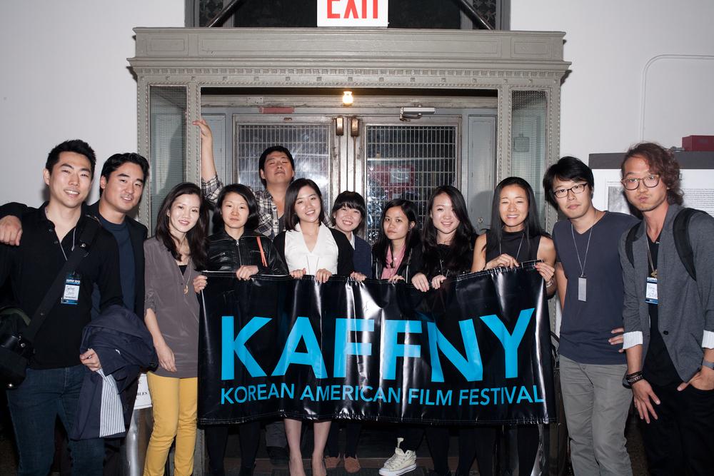 kaffny_a18.jpg