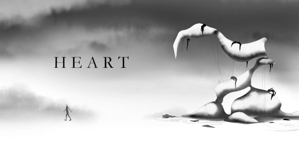 Heart_Still_01.jpg