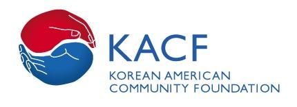 KACF Logo copy.jpg