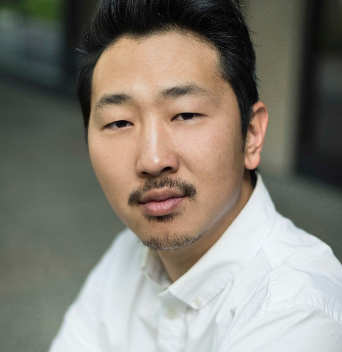 head of digital jury-andrew ahn.jpg