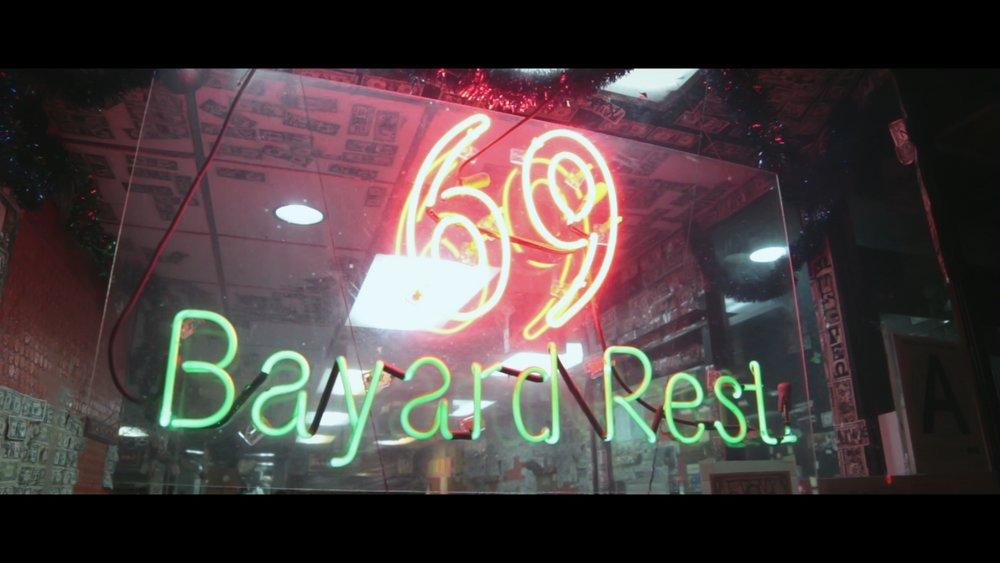 69 Bayard Still_5.jpg