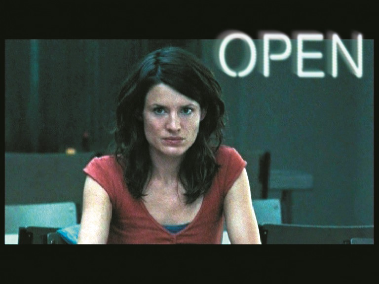 Open Moviestills 001.jpg