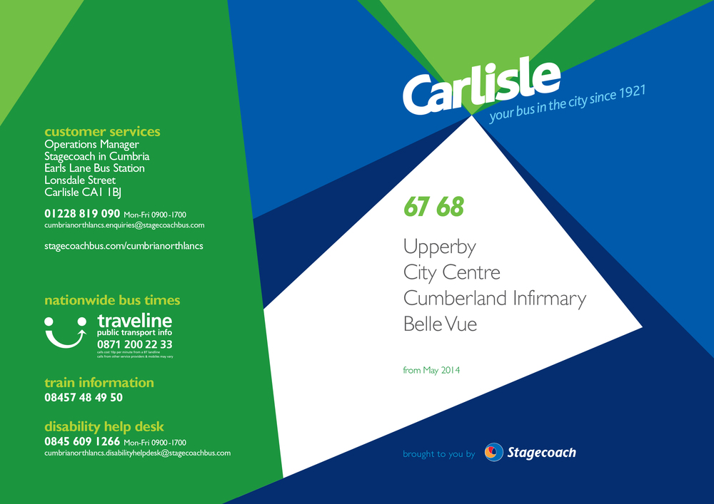 carlisle tt leaflet green.jpg