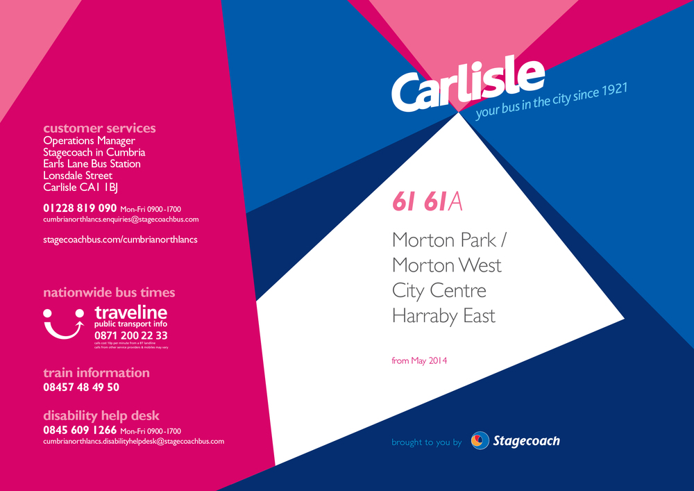 carlisle tt leaflet pink.jpg