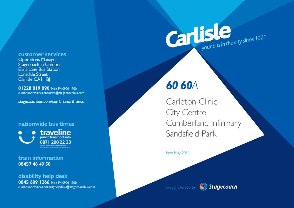 carlisle tt leaflet blue.jpg