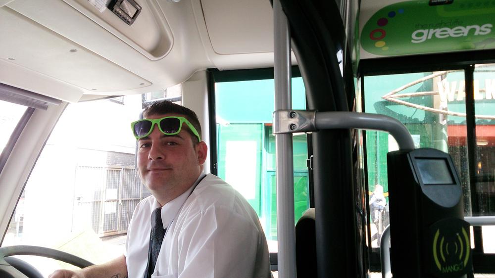 greens driver.jpg