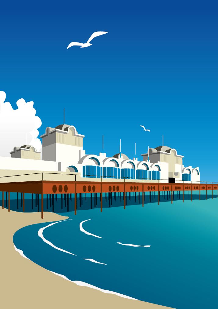 Southsea Pier.png