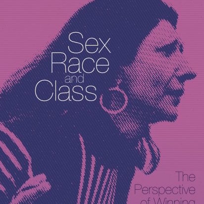 Sex, Race, and Class by Selma James