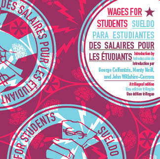 Wages for Students | Sueldo para estudiantes | Des salaries pour les étudiants