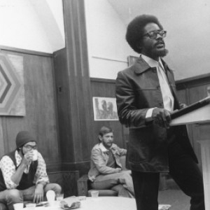 Dr.-Walter-Rodney-lectures.jpg