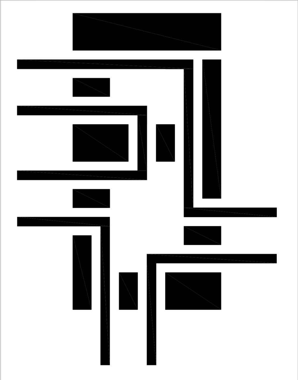 DIPLI Logo