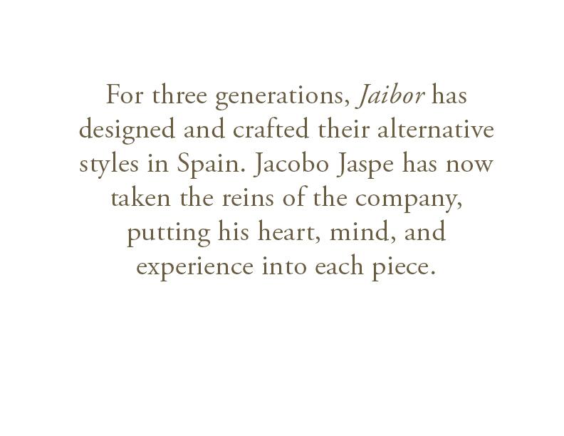 Jaibordesc.jpg