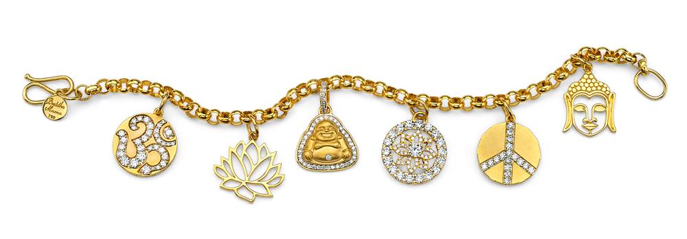 buddha-mama-jewelry-auspicious-charm-bracelet.jpg
