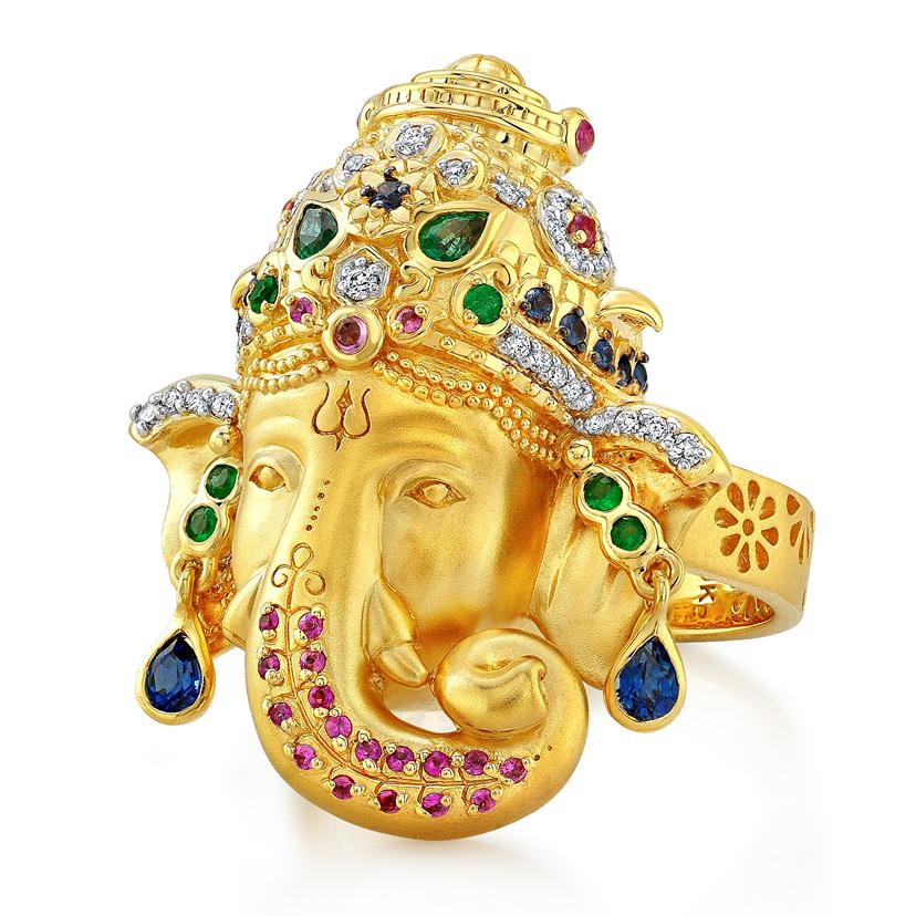 buddha-mama-jewelry-ganesha-ring-lrg.jpg