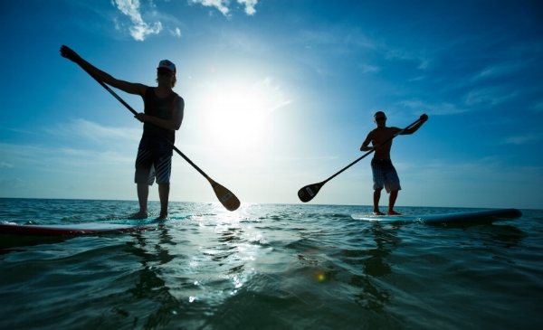 Stand-up-paddleboarding.jpg