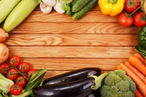 vegetable-set-3.jpg