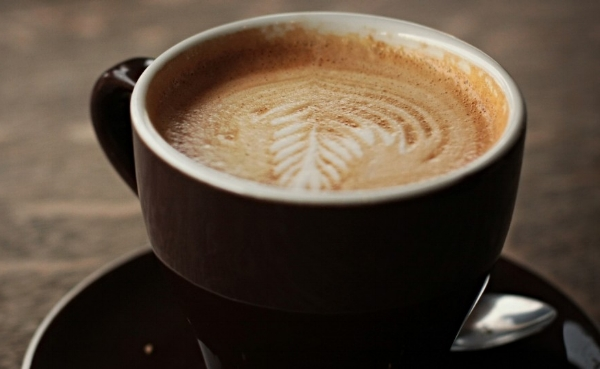 Image from: http://ca.askmen.com/news/fine_living/where-you-can-grab-free-coffee-on-national-coffee-day.html