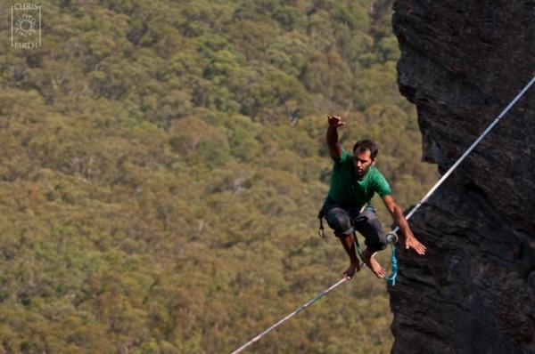 Image from:http://www.climbfit.com.au/climbing_gym