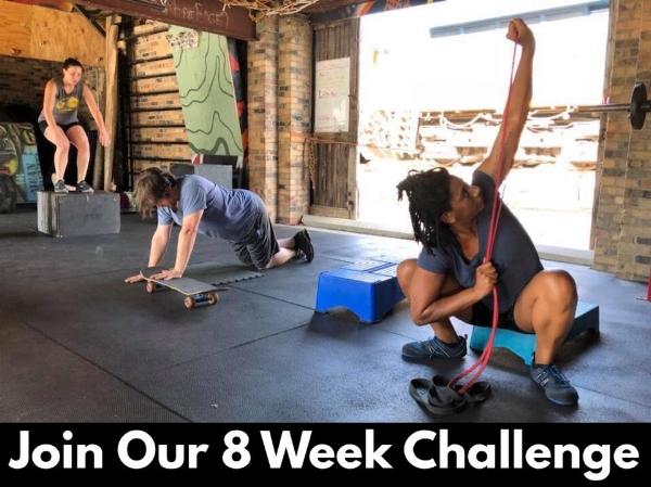8 week challenge.jpg