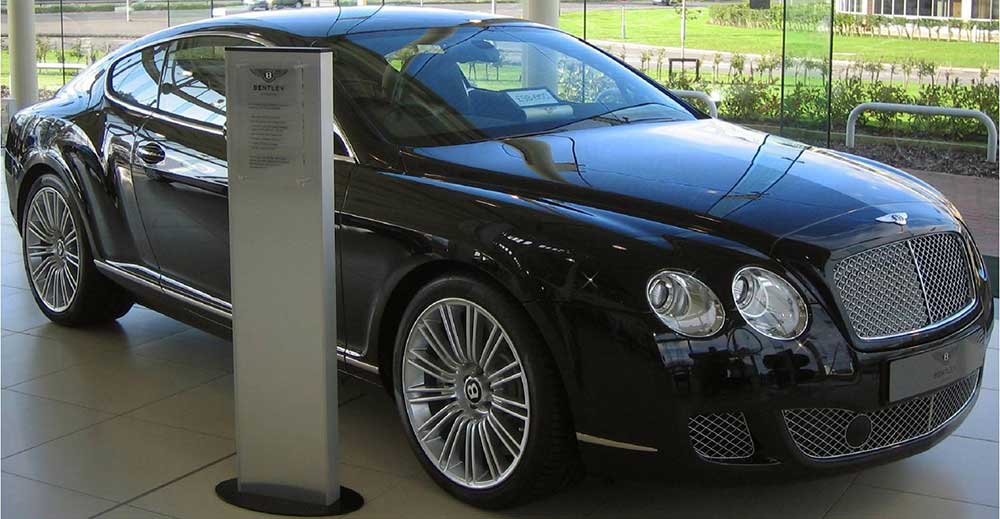 bentley-approved-preowned.jpg