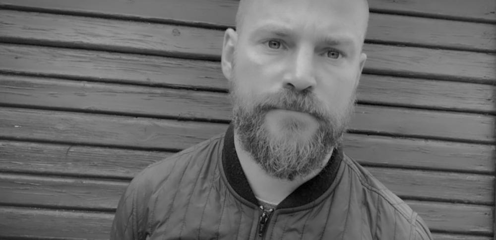 Klaus Bundvig
