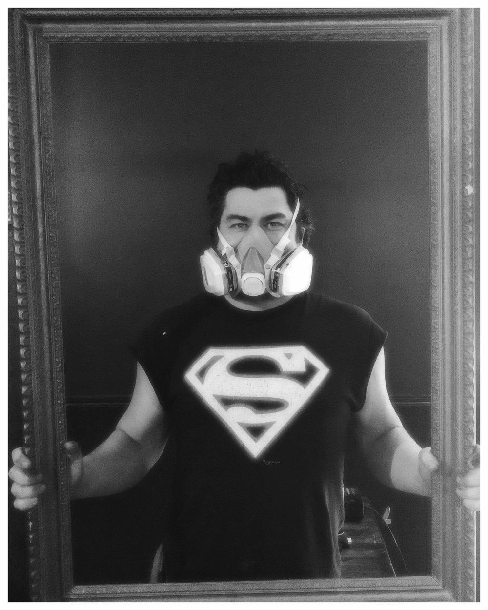 SuperBain.jpg