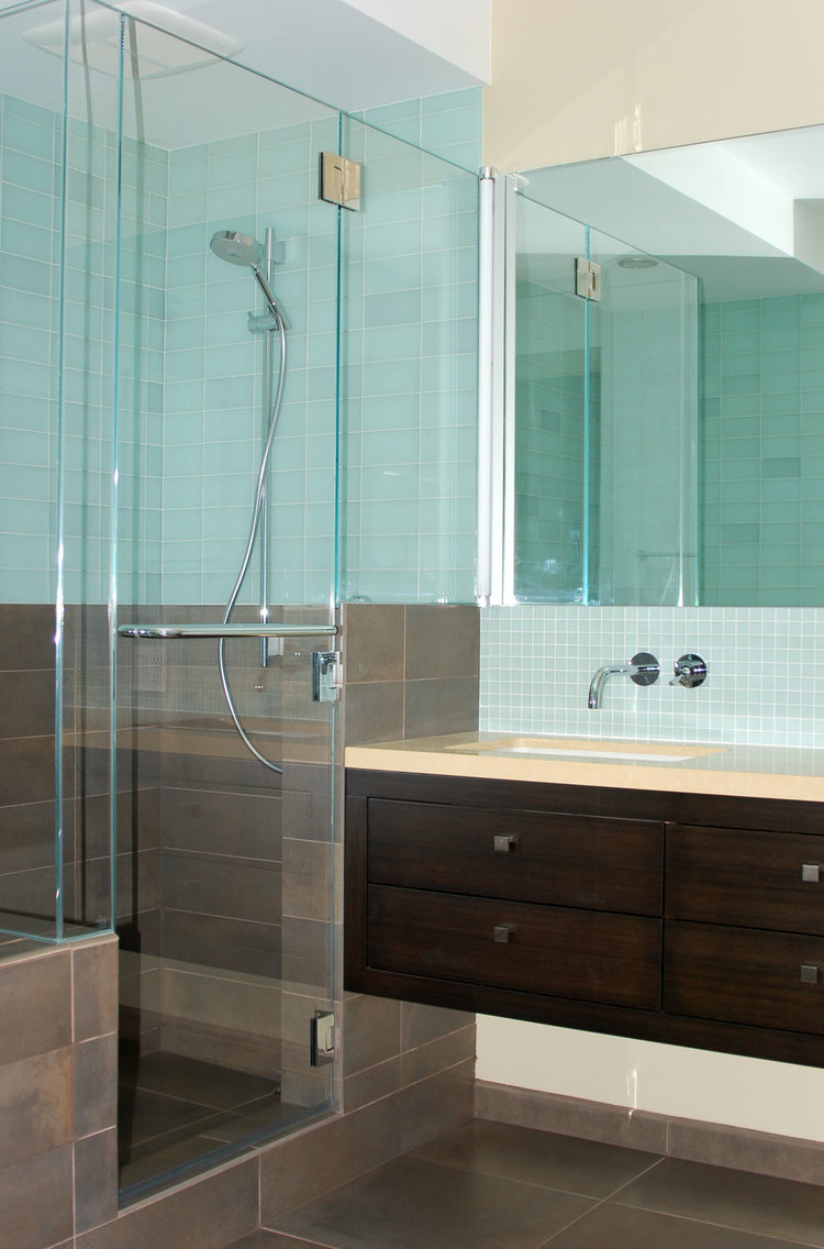 Glass — All Natural Stone