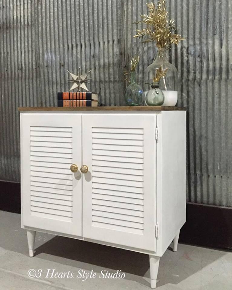 Mid modern furniture denver design of mid century modern for Mid century modern furniture denver