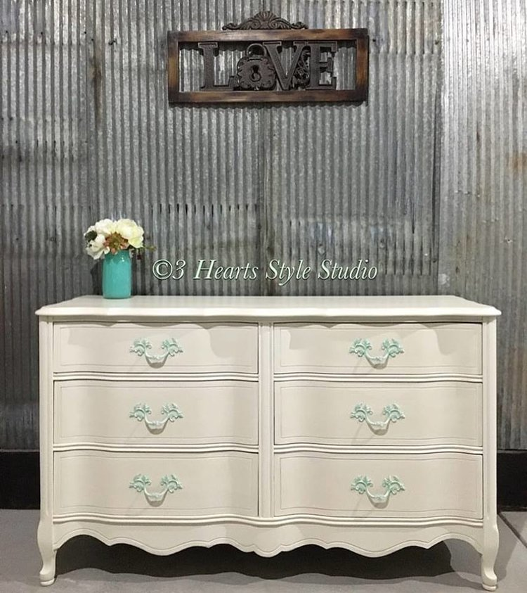 francaisehint gance of confortable burlap elegance luxe grey rustic dresser aise l hint fran