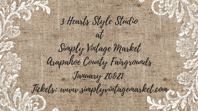 3 Hearts Style Studio-2.png