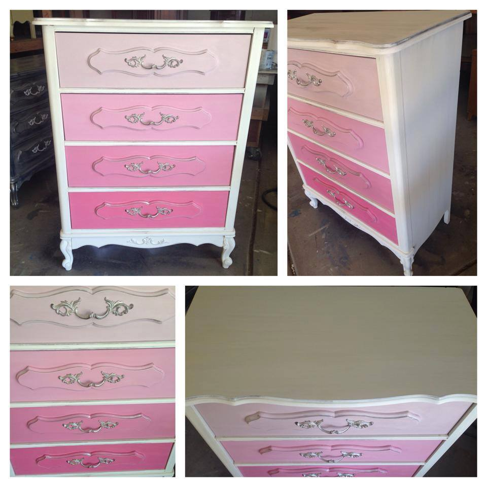 kids and nursery furniture Denver Colorado