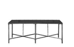 denver colorado industrial furniture modern king. Industrial Furniture Denver Colorado Modern King V