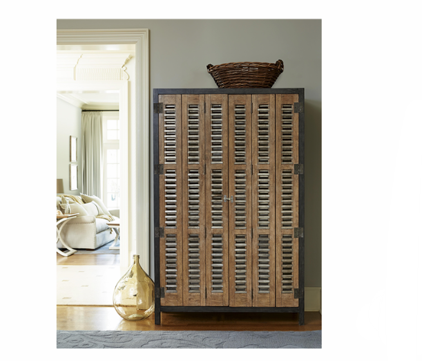 3 Hearts Style Furniture Collections Denver, Colorado  Locker Libations  Cabinet. Dining Room Furniture Denver Colorado