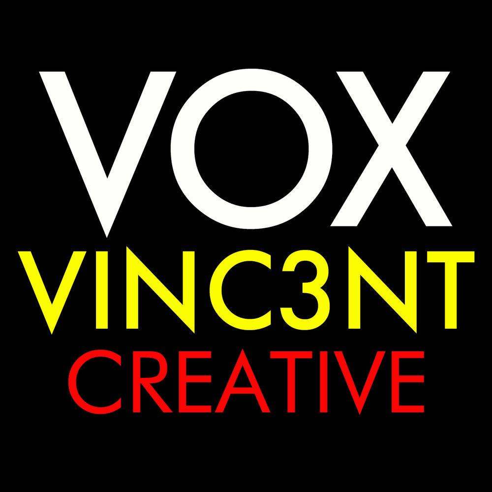 VOXVIN6d.jpg