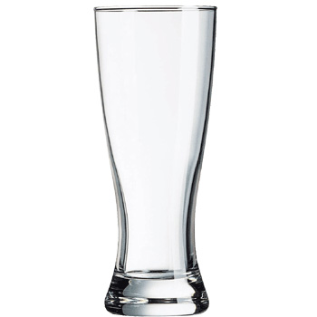 pilsner-glass-12-oz.jpg