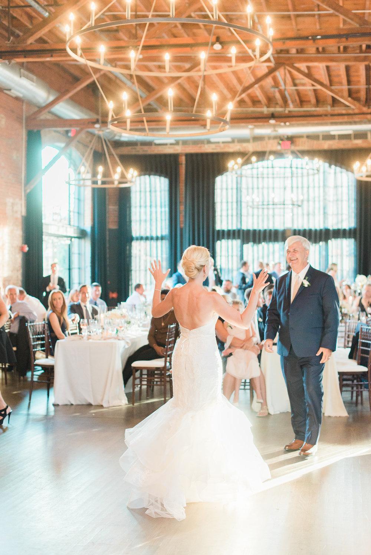 april-matt-married-2017-7-08 April Matt Wedding22016-1066.jpg