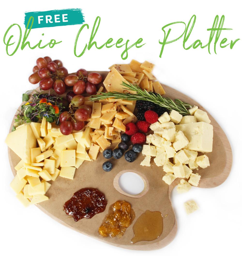 cheese-board+words.jpg