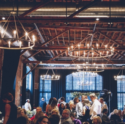 Venue - Our team can help you connect with over 60 unique venues in Central Ohio and beyond.