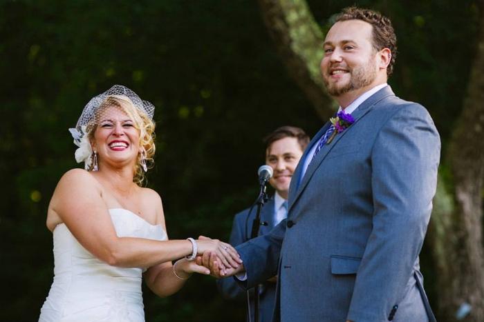 Mills Reiner Wedding 13.jpg