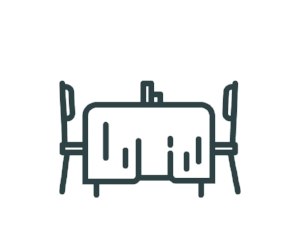 FullServiceEvents-Square.jpg