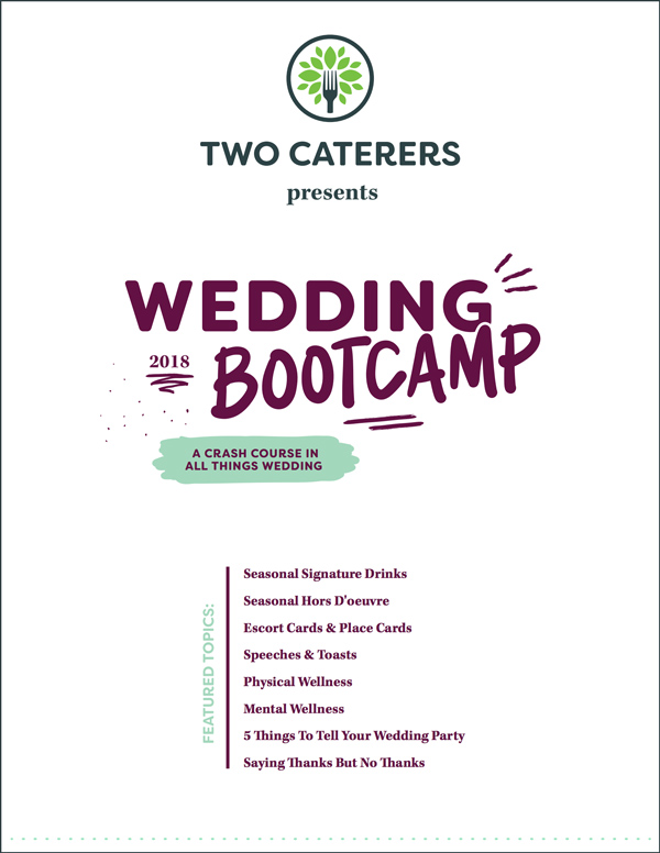 wedding-bootcamp-doc-web.jpg