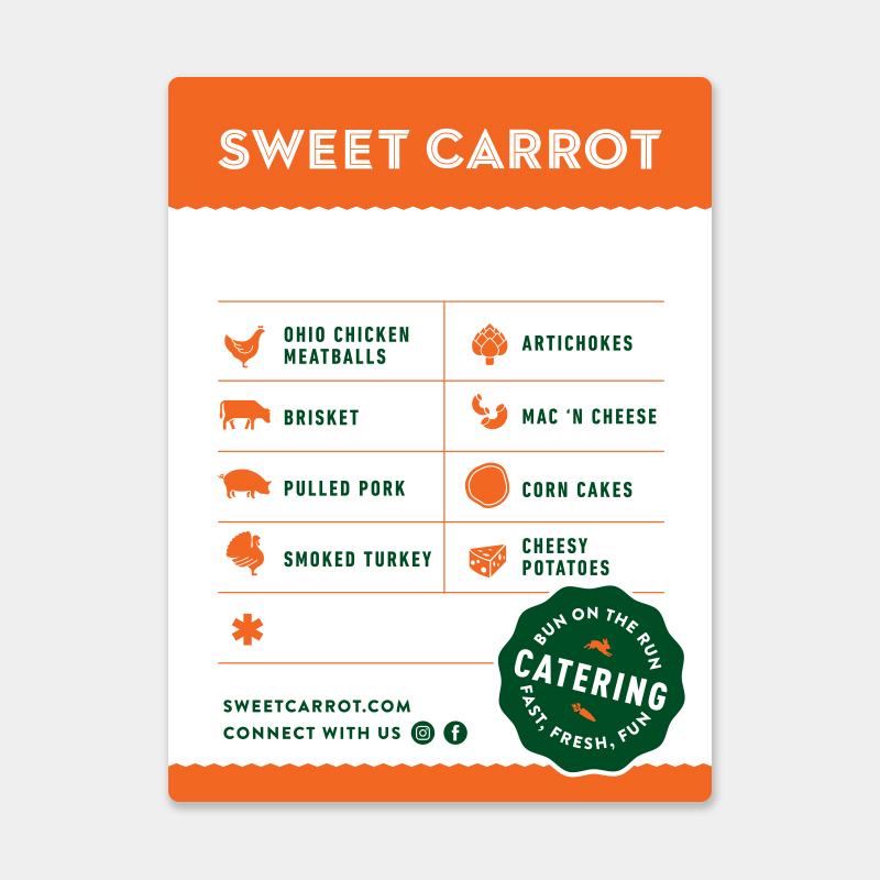 SC-catering-sticker-rectangle-web.jpg