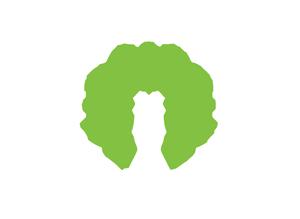 tc-logo-300w.png