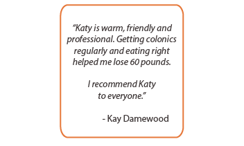 katy-copping-testimonial-2-done-01.png