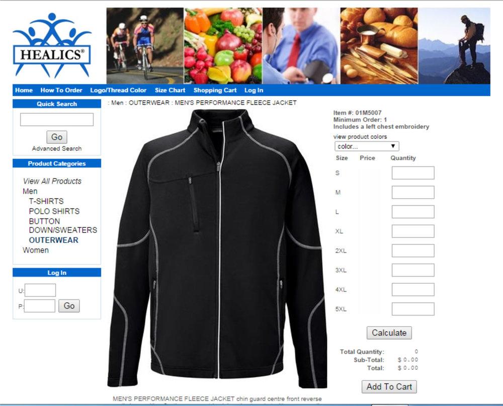Healics-Web-Store.jpg